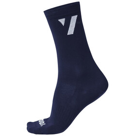 VOID Performance 16 Socks, bleu